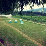 BubbleSoccer_BubbleBallArena
