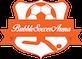 Bubble Soccer Spielen & Mieten